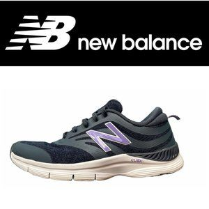 New Balance Wx713 Cross Trainer - Size 6.5